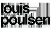 Brand Louis Poulsen