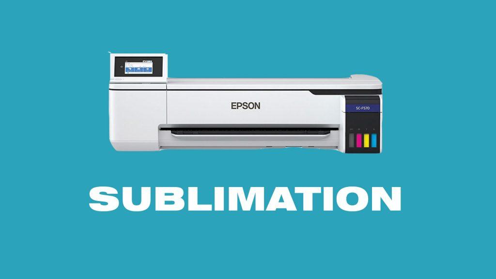 Sublimation 001r 1024x576