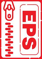 eps-type