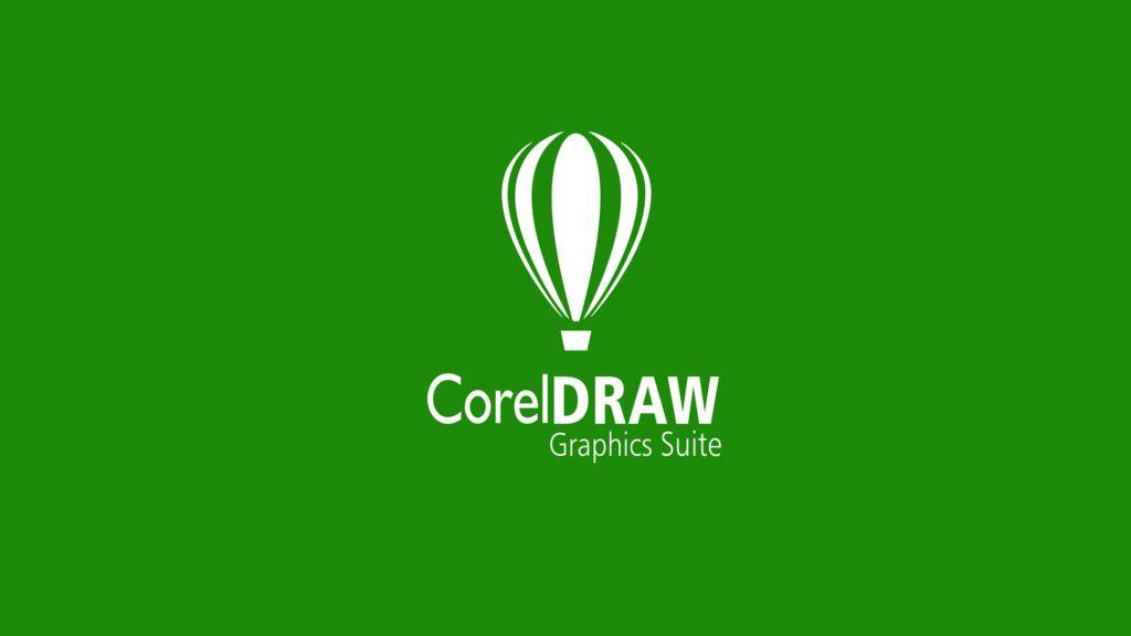CorelDraw 1024x576