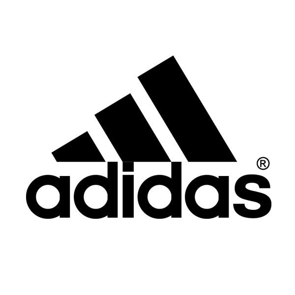 Logo00003