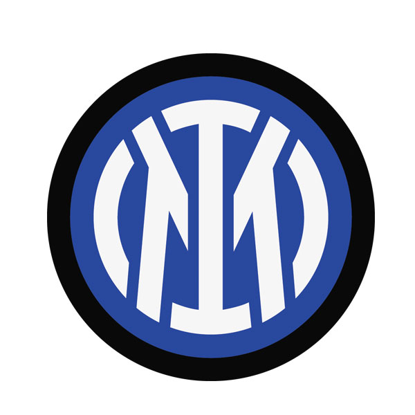 Logo00004