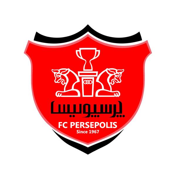 Logo00012