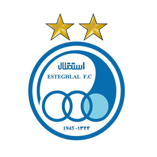 Logo00013