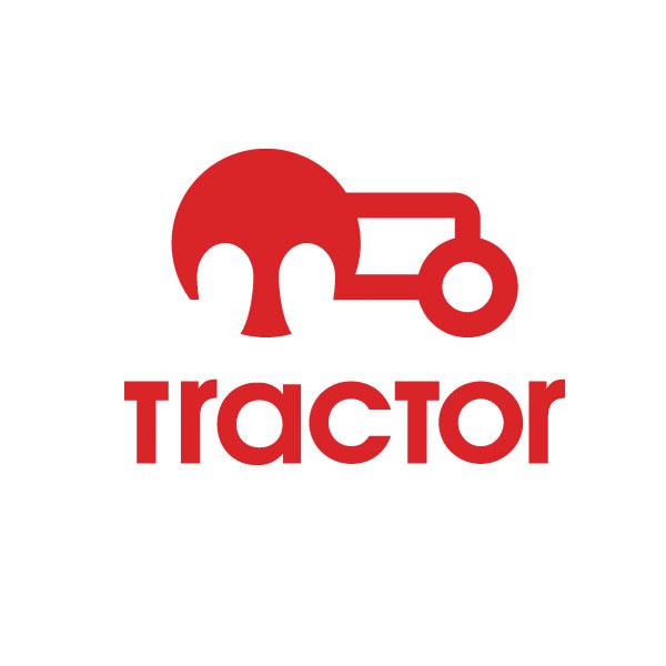 Logo00014