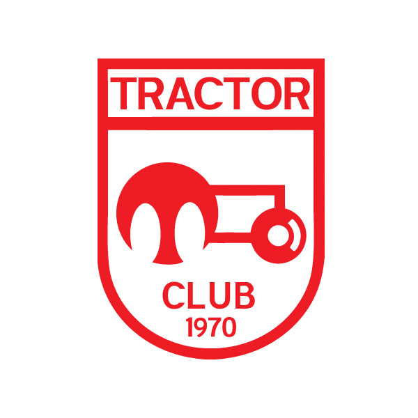 Logo00015