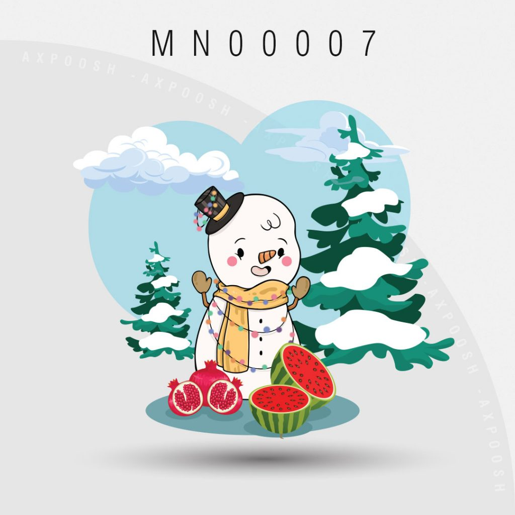 MN00007 1024x1024