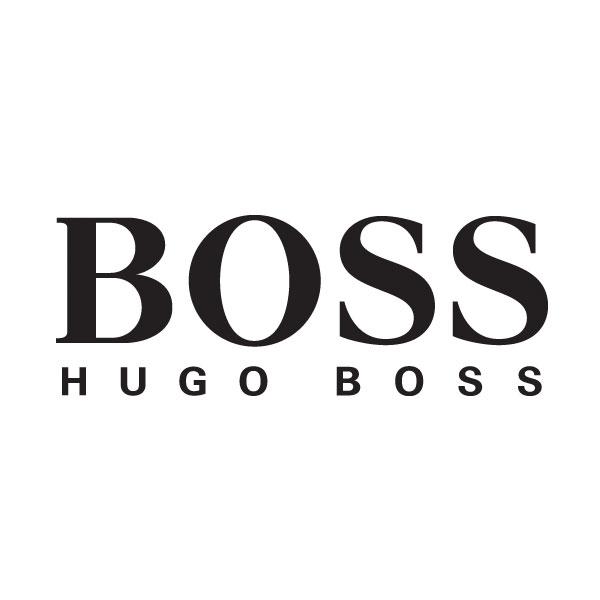 Logo00019