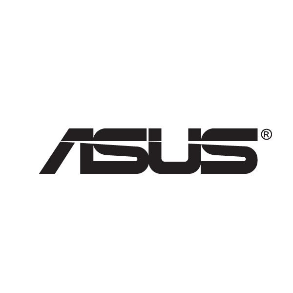 Logo00027