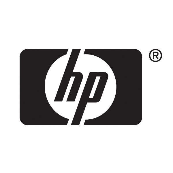Logo00030
